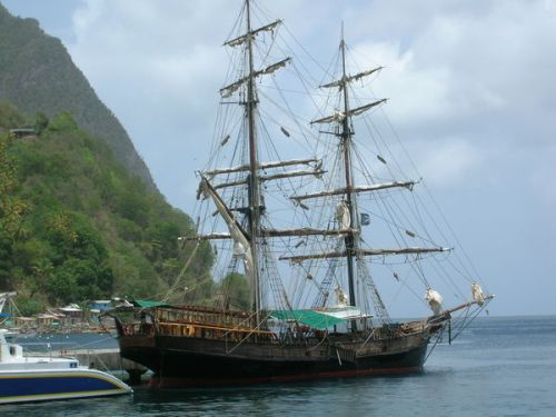 1347118-pirate-ship-at-soufriere-st-lucia-0