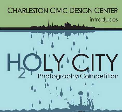 20090403-holy-city